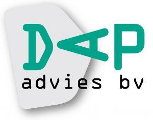 DAP Advies